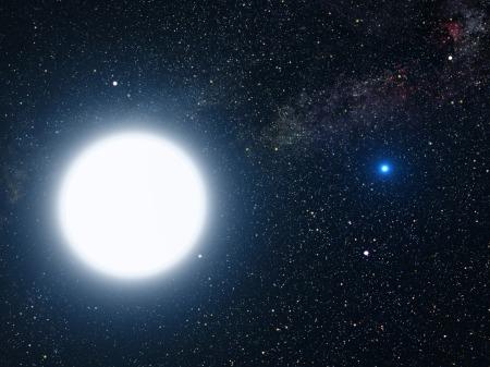 star_sun_white_dwarf
